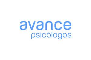 Avance Psicólogos