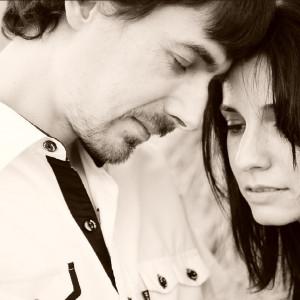 6 problemas y 6 ventajas de volver con tu ex-pareja