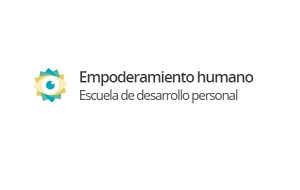 Empoderamiento Humano
