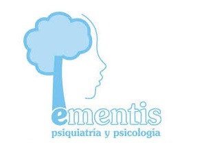 Ementis