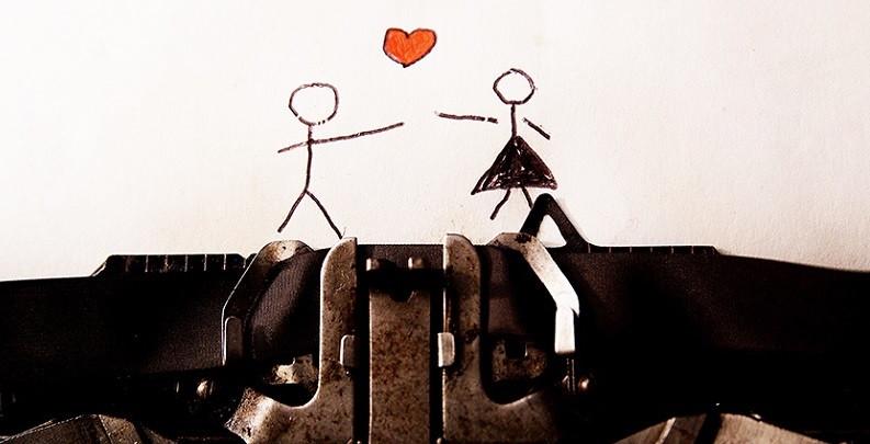 ¿Qué es el amor a primera vista?
