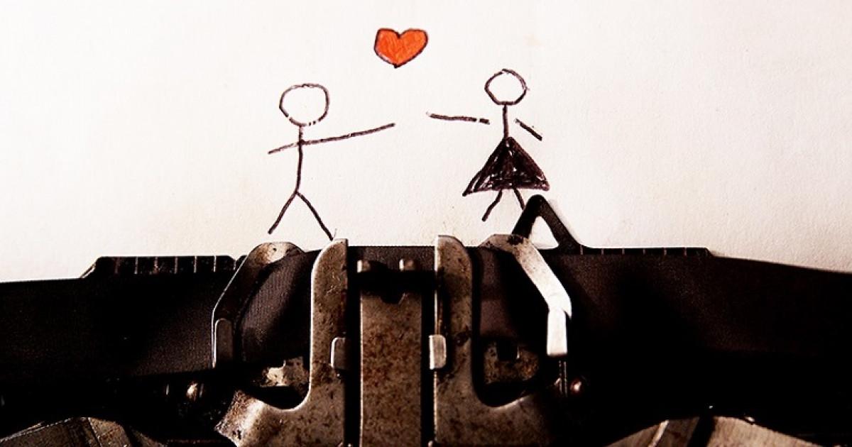 Que Es El Amor A Primera Vista