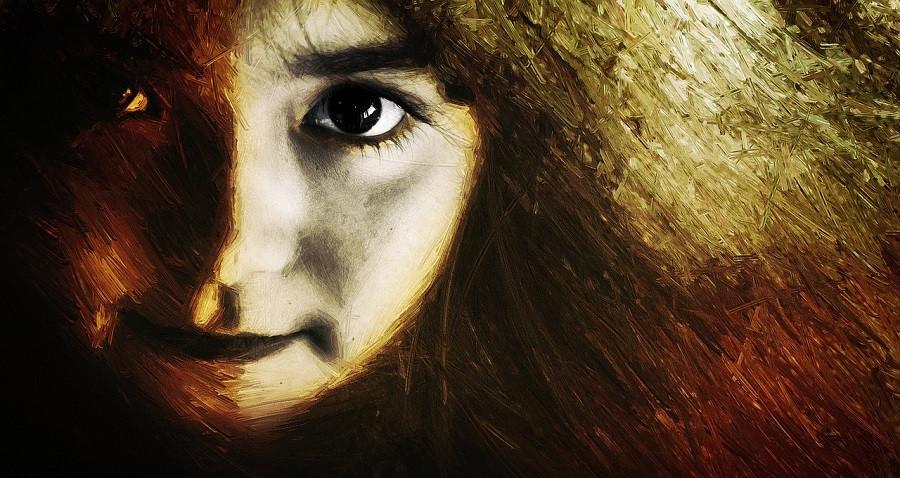 ¿Cómo ayudar a un niño con Síndrome de Asperger?