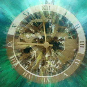 ¿Por qué con la edad el tiempo pasa más rápido?
