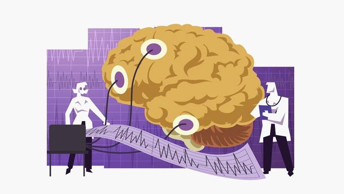 Las 5 principales tecnologías para el estudio del cerebro