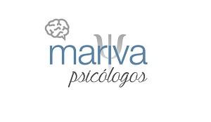 Mariva logo
