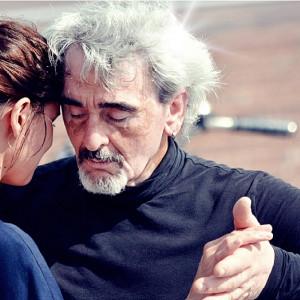 ¿El amor tiene edad... o no? La ciencia lo aclara