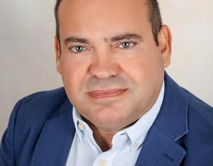 Juan Miguel Enamorado Macías