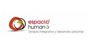 Espacio humano