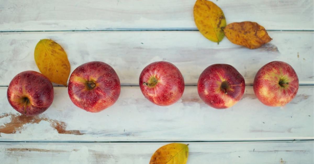 alimentos que reducen el colesterol ldl