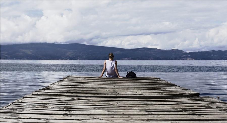 Resiliencia: definición y 10 hábitos para potenciarla