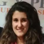 Andrea Martínez