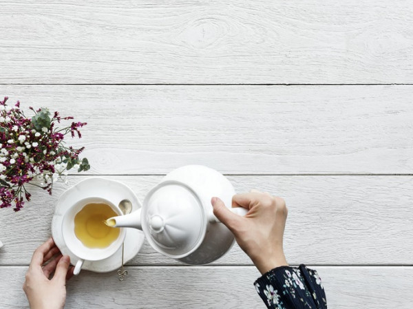 Cómo Cortar La Diarrea 7 Remedios Eficaces