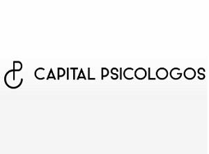 Capital Psicólogos