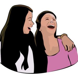 La mitad de nuestras amistades podrían no ser correspondidas, según un estudio