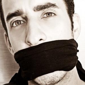Hombres maltratados: una realidad desconocida y silenciada