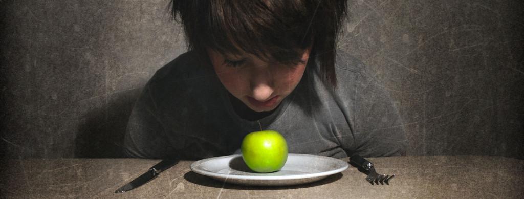 Trastornos alimentarios e internet: una mezcla peligrosa