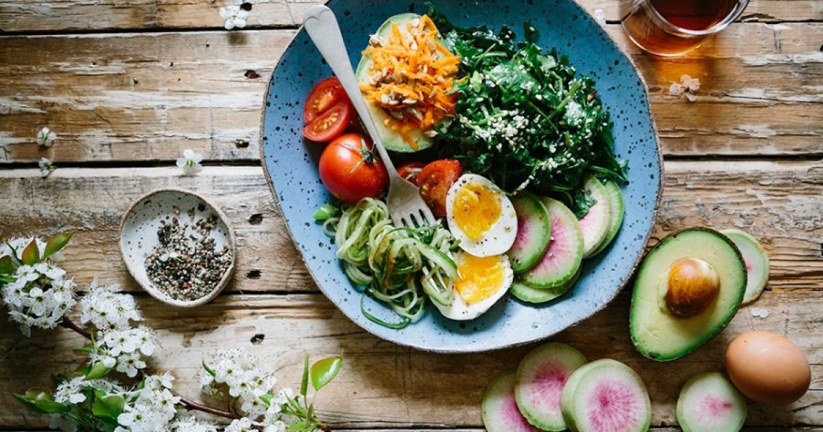 Las 75 Mejores Frases Sobre Gastronomía Y Comida