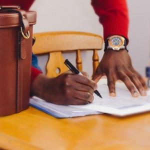 10 ideas para recuperar la motivación en el trabajo