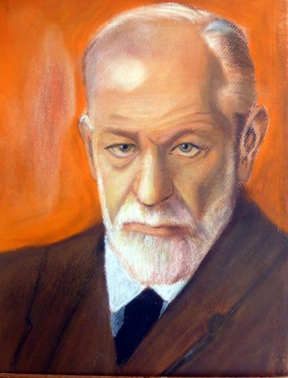 Etapas del desarrollo Psicosexual de Freud  psicoactivacom