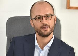 Raúl Segura