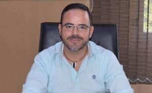 Rodolfo Porras de Abreu