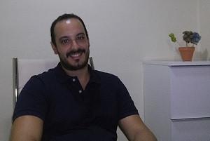 Víctor Tornero