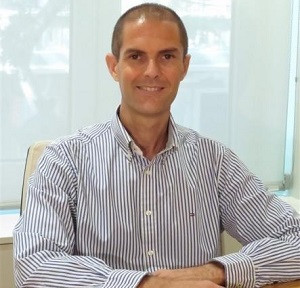 Pablo López Fuentes