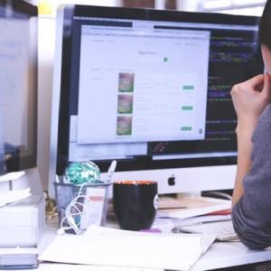 Las 18 mejores webs para buscar y encontrar empleo