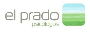 El Prado Psicólogos