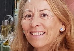 Ángeles Fernández Nieto