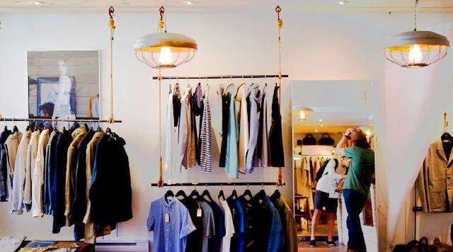 Tiendas y comercios usan estos 7 hechos psicológicos para ganar más