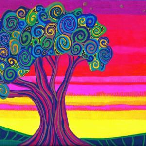 LSD y otras drogas podrían tener aplicaciones terapéuticas