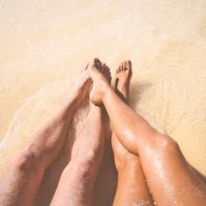 Tener más sexo no se traduce en una mayor felicidad, dice un estudio