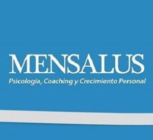 Mensalus logo