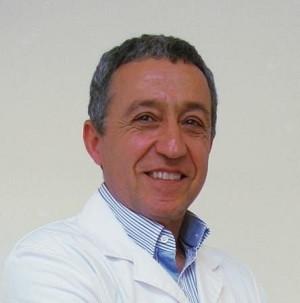 Carlos Rodríguez Méndez