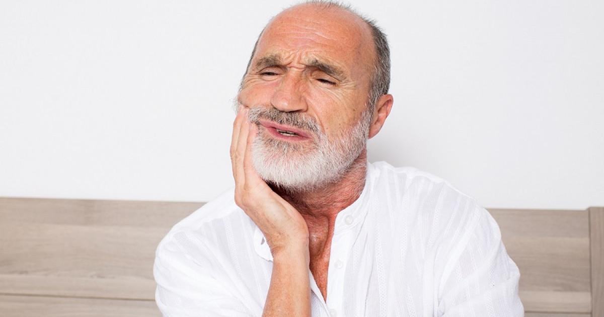 Anestesicos naturales para dolor muelas