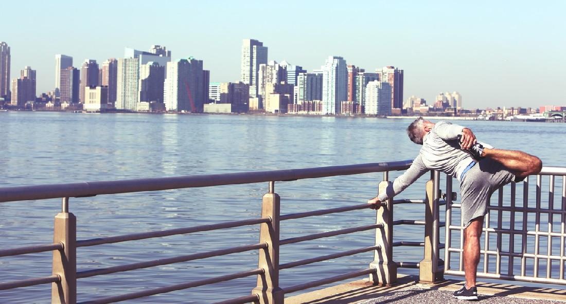 60 frases deportivas para hacer ejercicio con motivación