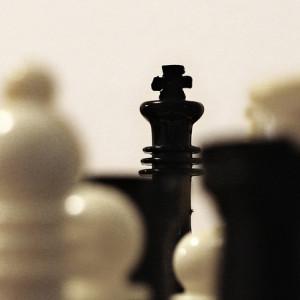 Las 3 claves de la persuasión: ¿Cómo convencer a los demás?