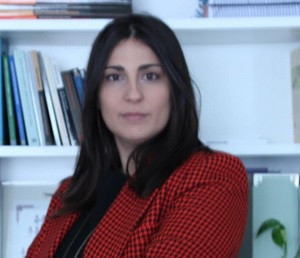 María Brígida Miralles Llovet