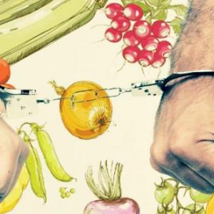 Sobreingesta compulsiva: el abuso y adicción a la comida