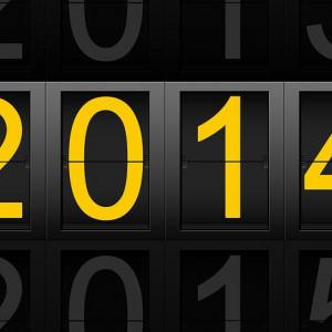 Los mejores artículos sobre Psicología del 2014