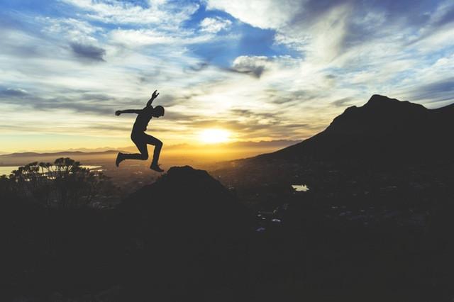 75 Frases De Felicidad Y De Alegría Para Valorar La Vida