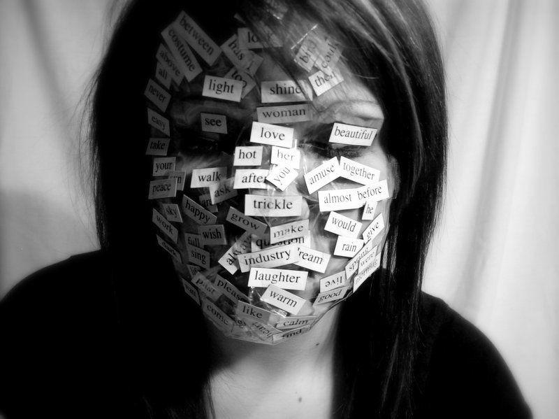 Combatir la ansiedad: 5 pautas para reducir la tensión