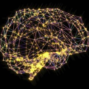 Los 8 tipos de distorsiones cognitivas