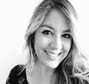 Sara Hernández de Pascual