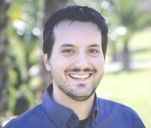 Sergio Atienza Valiente