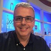 Leocadio Martín Borges