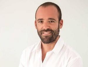 Eduardo Bertomeu