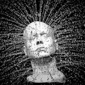 ASMR binaural, pequeños orgasmos cerebrales causados por vídeos de YouTube